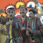 photo-Dance-of-Baysun-Mountains-1